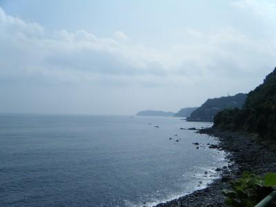 2009_1005atami0019.jpg