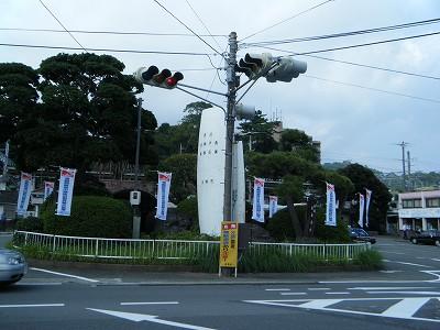 2009_1005atami0021.jpg