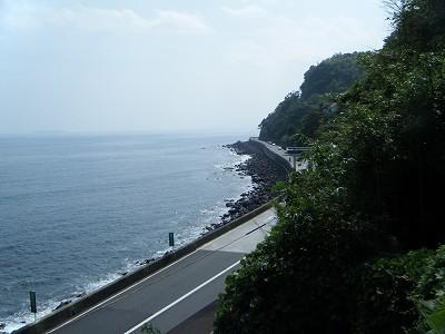 2009_1005atami0024.jpg