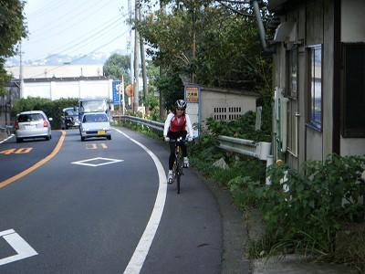 2009_1005atami0025.jpg
