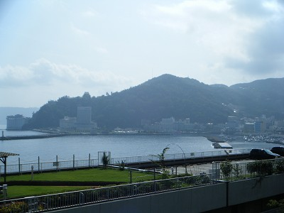 2009_1005atami0029.jpg