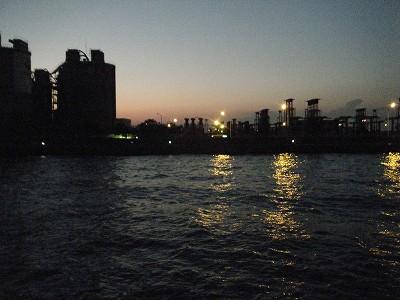 2009_1018syounannjima0018.jpg