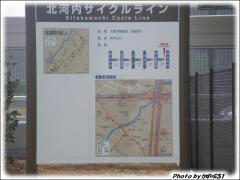 100411-07.jpg