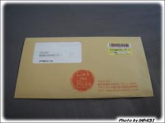 100430-01.jpg