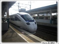 110215-01.jpg