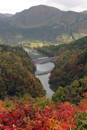 20091021-0050-426d-nisikata-hinohara-blpg.jpg