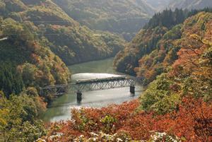 20091021-0100-428d-hayato-miyasita-blog.jpg