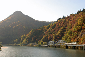 20091021-0150-430d-gamou-siozawa-blog.jpg