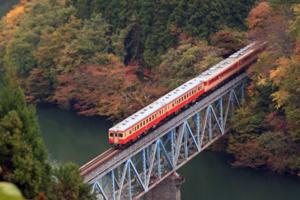 20091024-0050-miyasita-hayato-blog.jpg