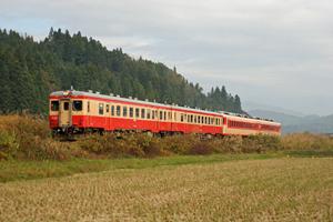 20091025-0050-kaminojiri-nozawa-blog.jpg