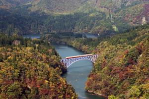 20091025-0100-hinohara-nisikata-blog.jpg