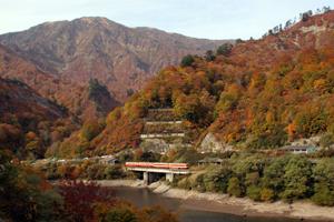 20091025-0200-tagokura-oosirakawa-blog.jpg