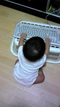 DVC00034_convert_20100828151350.jpg