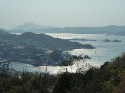 Apr2011瀬戸内海