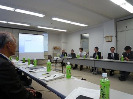 CIIC CO会議S