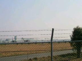 20100304044041