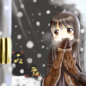 oNyanoko.jpg