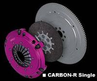 carbon-r.jpg