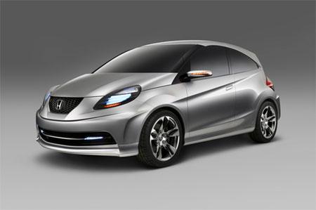 img752_Honda-New-Small-Concept.jpg