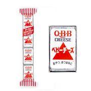 QBB cheese