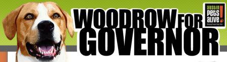 Woodrow.jpg