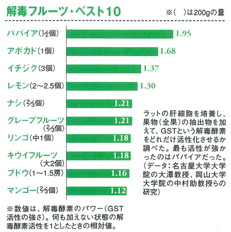 best10_l.jpg