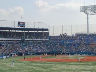 110604神宮球場2