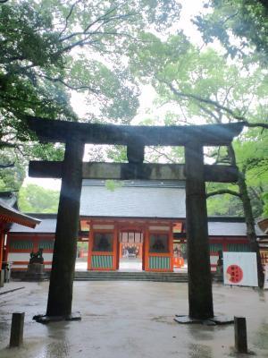 110612住吉神社