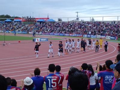 110625ケーズデンキスタジアム水戸4