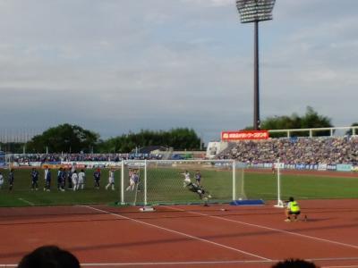 110625ケーズデンキスタジアム水戸2