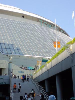 110716東京ドーム1