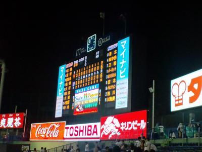 110731神宮球場2