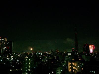110827隅田川花火1