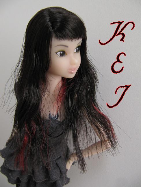 IMG_5046のコピー