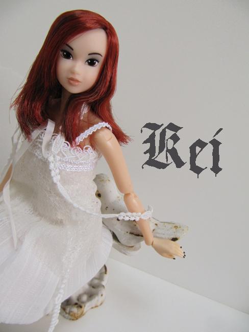 IMG_5108のコピー
