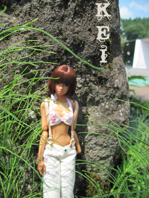 IMG_6966のコピー