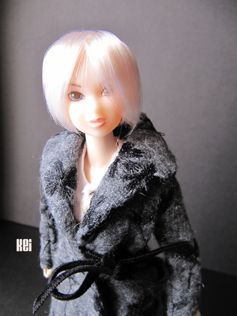 IMG_8814のコピー