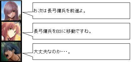 10_EXP_05_1.jpg