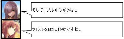 10_EXP_06.jpg