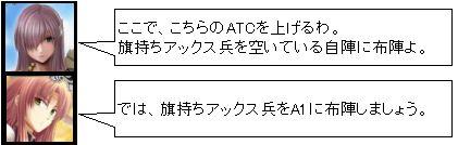 10_EXP_09.jpg
