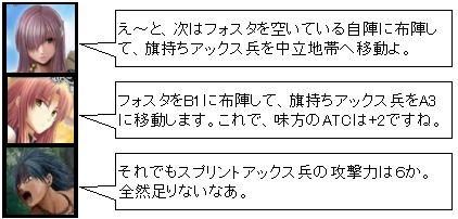 10_EXP_10.jpg