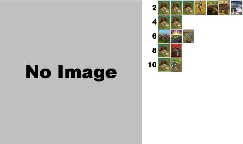 5th_FNBL_5_2.jpg