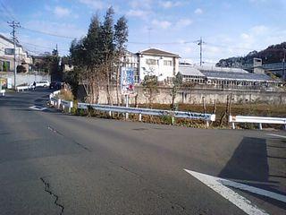 MA330080-3.jpg