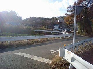MA330084-3.jpg