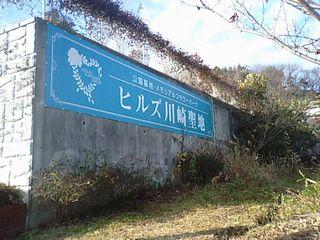 MA330085-3.jpg