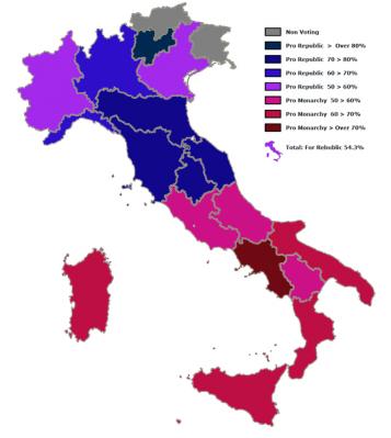 Italian_Republic_Referendum_1946.png