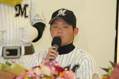 emura_20101209.jpg