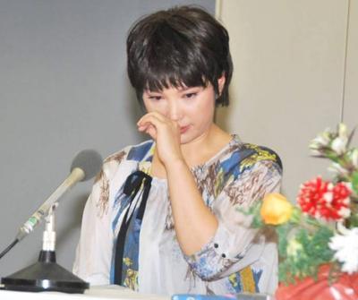 harachiaki_20101115_2.jpg