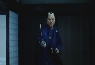 hisshiken_torisashi_002.jpg