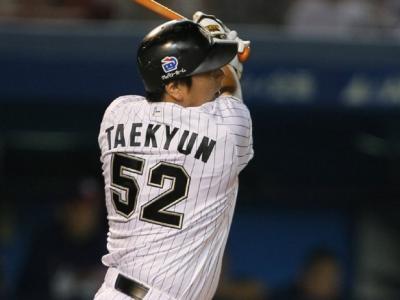 kim-tae-kyun_20100929.jpg